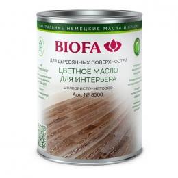 maslo-zvetnoe-biofa-8531