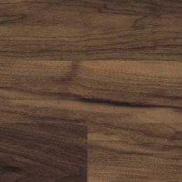 probkovyj-pol-corkstyle-wood-amerian-walnut-zamok