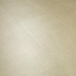 vinilovoe-pokrytie-vinilam-klik-4-mm-duren-kamen