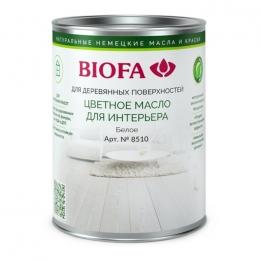 maslo-zvetnoe-biofa-8512