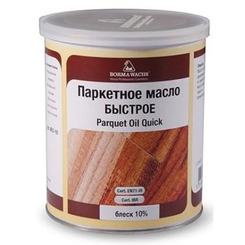 Столешницы из дуба в Севастополе Купить дубовую