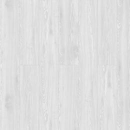 spc-laminata-cronafloor-wood-dub-belenyj
