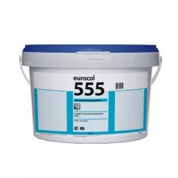 klej-dlya-parketa-555-eurosafe-parquet-polaris-22-kg